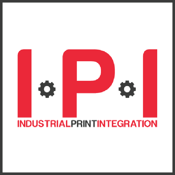Eptainks @IPI 2021