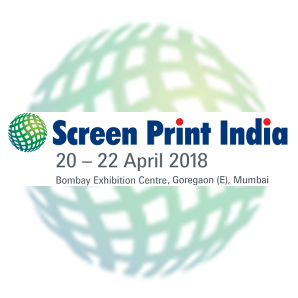 EPTAINKS Screen print india