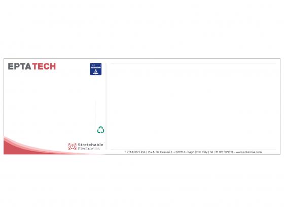 Eptatech – Stretchable Electronics