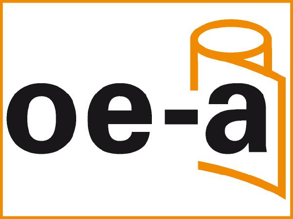 Eptatech-OEA