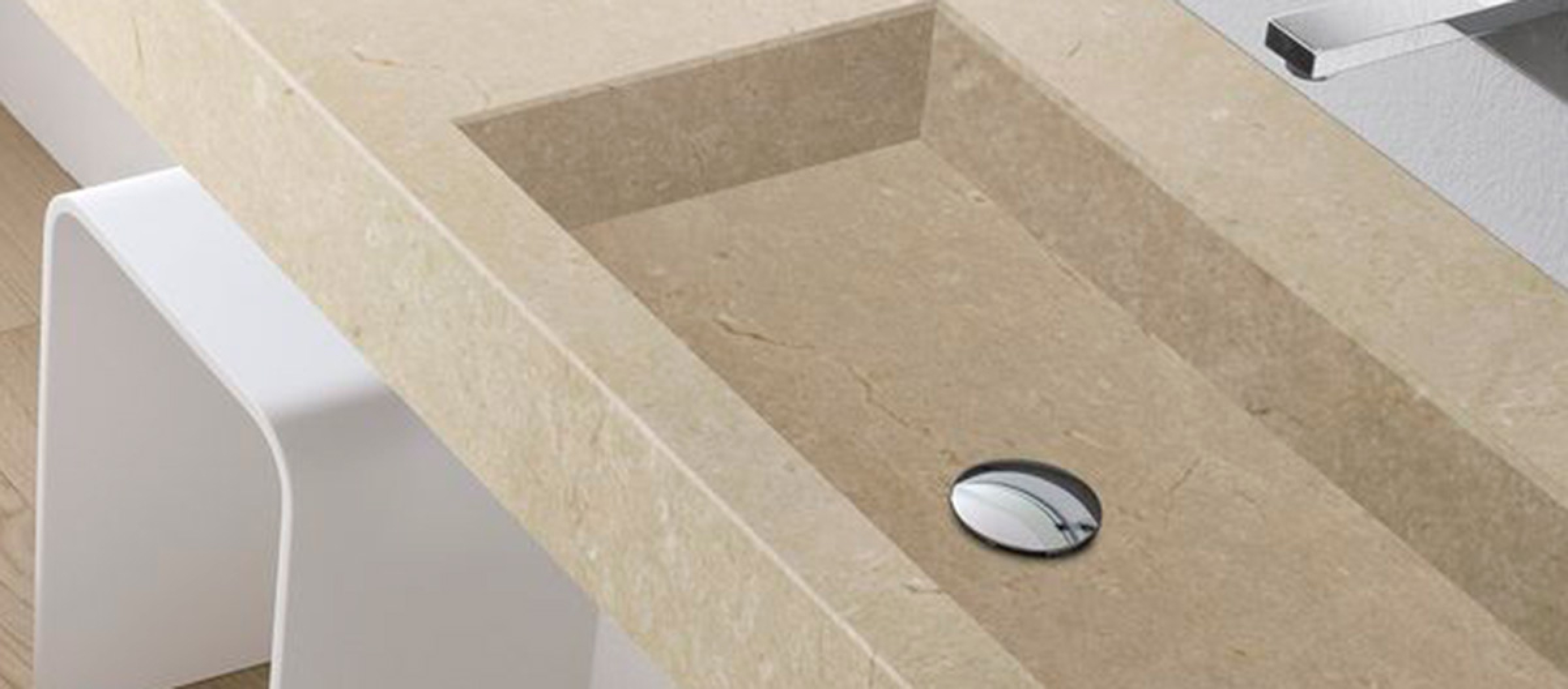 Habitat Bath