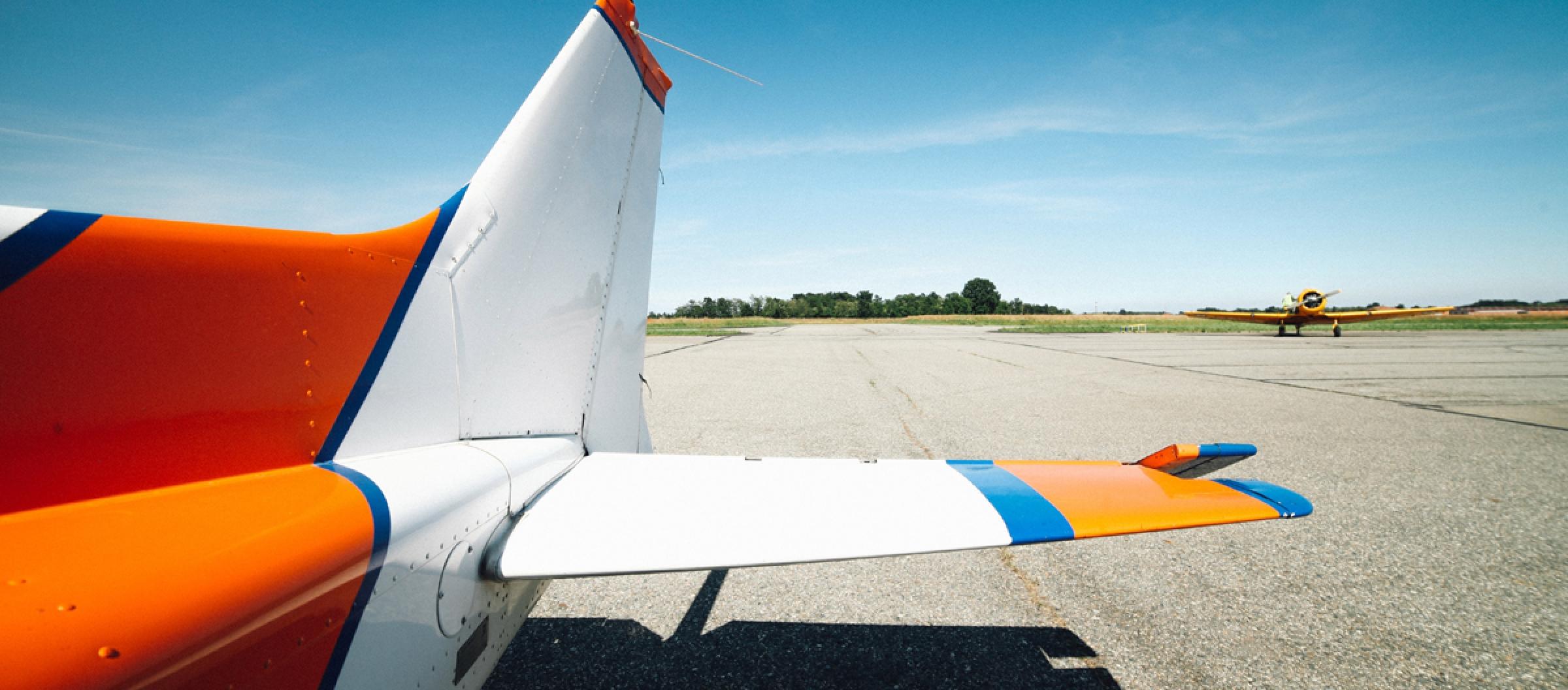 Mobility Aerospace