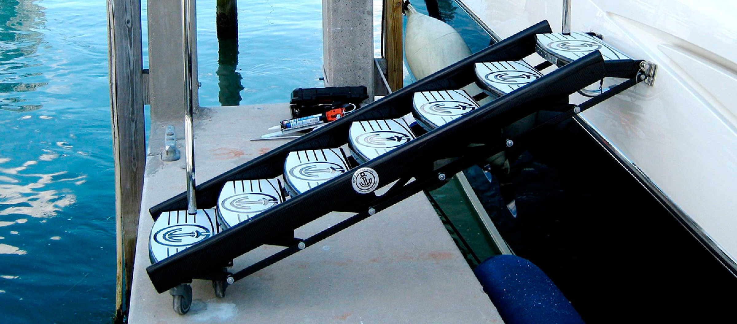 Mobility Marine