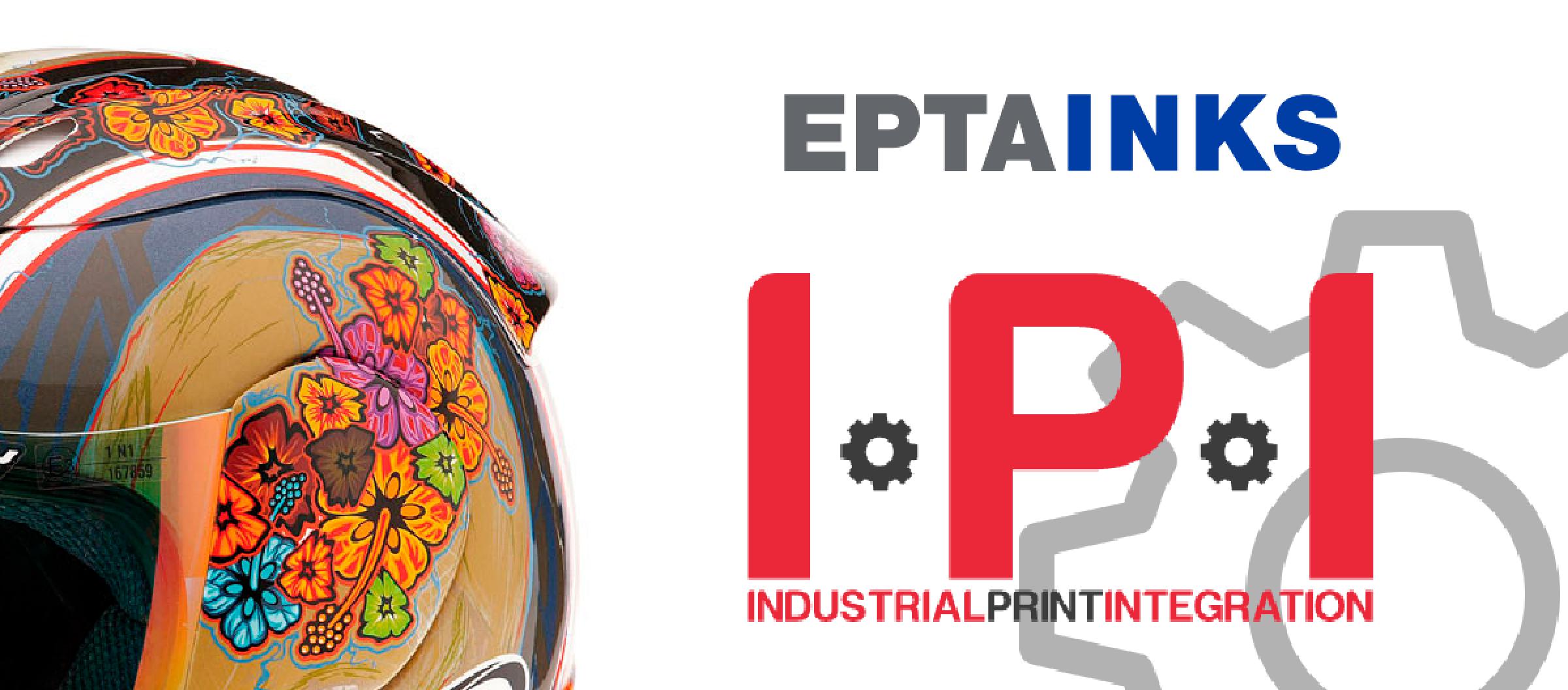 IPI Eptainks