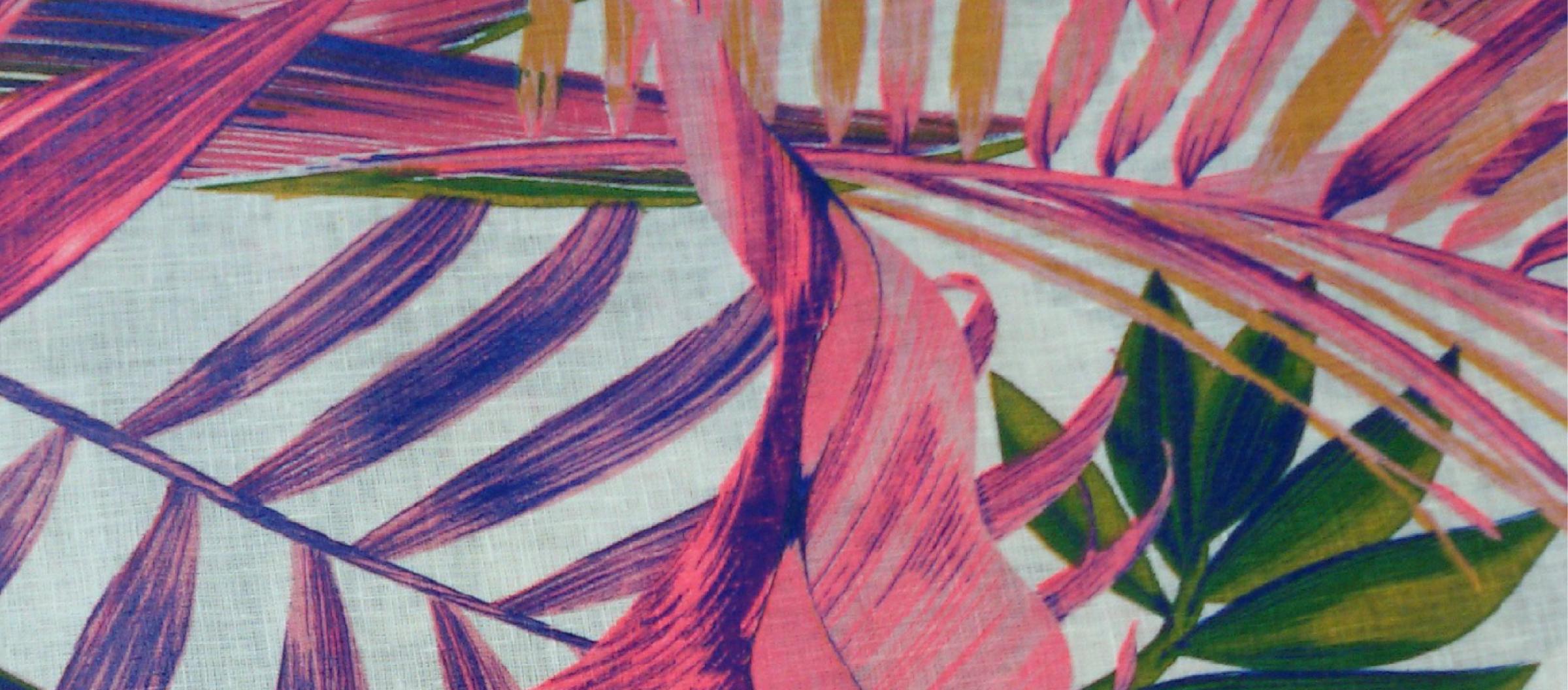 pigmenti tessili