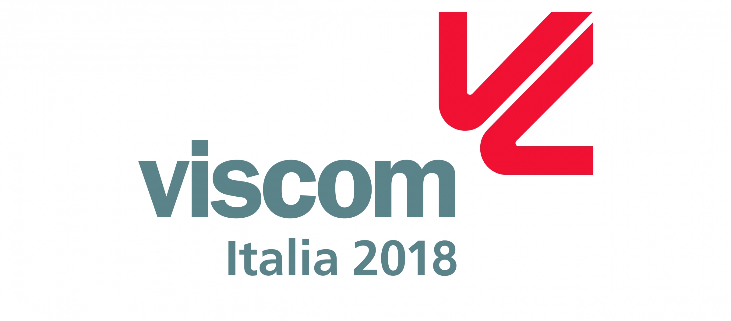 Eptainks Viscom 2018