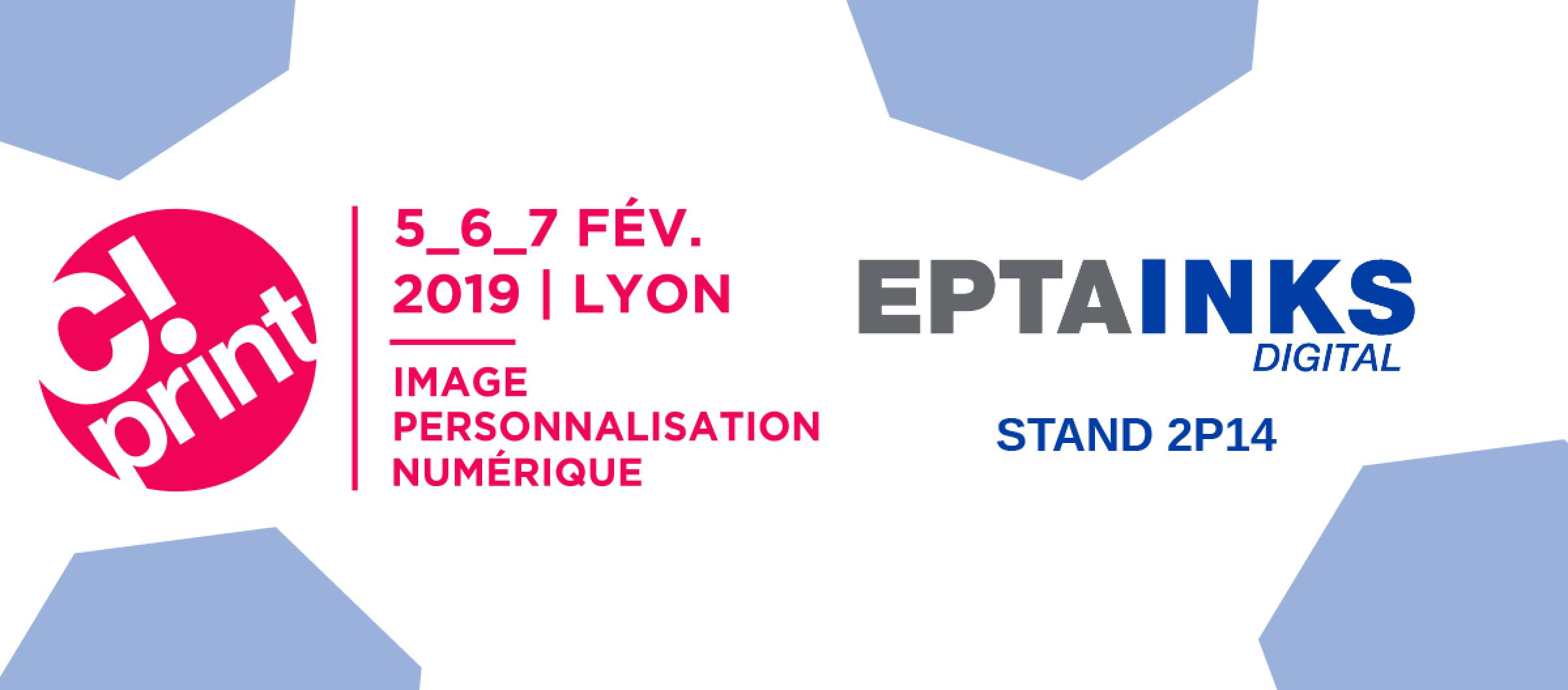 C! Print Lyon 2019