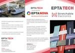 EPTATECH | Stretchable Electronics