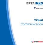 EPTAINKS DIGITAL - Visual Communication