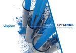 EPTAINKS – Visprox portfolio (ita)