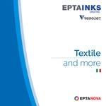 Textile and more (ita)   EPTAINKS Digital