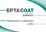 EPTACOAT | Painting cycles & Applications