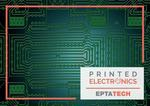 EPTATECH | Printed Electronics (italiano)