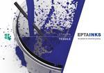EPTAINKS – Stampa Tessile KFG