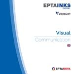 Visual Communication | EPTAINKS Digital