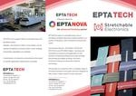 EPTATECH | Stretchable Electronics