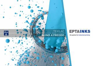 EPTAINKS – Texilac Mono a Freddo (eng)