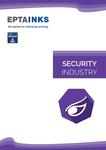 EPTAINKS – Security Industry inks