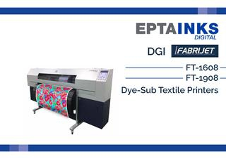 EPTAINKS Digital – DGI Fabrijet