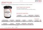 Zenit Plus (ita)