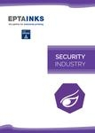 EPTAINKS – Security Industry