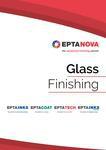 Glass Finishing