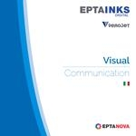 Visual Communication (ita) | EPTAINKS Digital