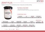 Zenit Plus