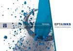 EPTAINKS – Texisil series