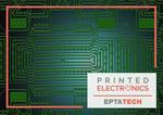 EPTATECH | Printed Electronics (english)