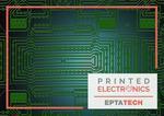 EPTATECH | Printed Electronics (english)