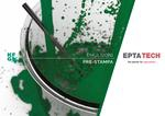 EPTATECH – Pre-stampa KFG
