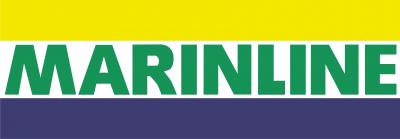 logo EPTATECH_MARINLINE
