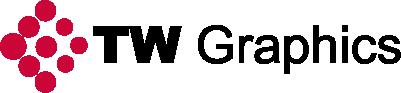 logo EPTAINKS_TW_GRAPHICS